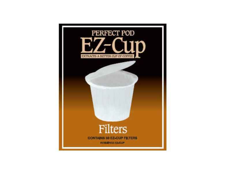 ez-cup-filter-papers