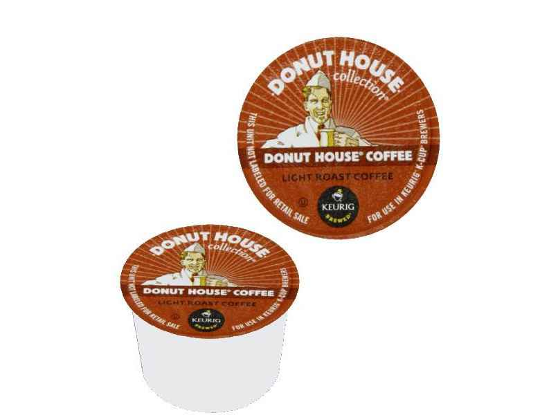 gm-donut-house-coffee-k-cups