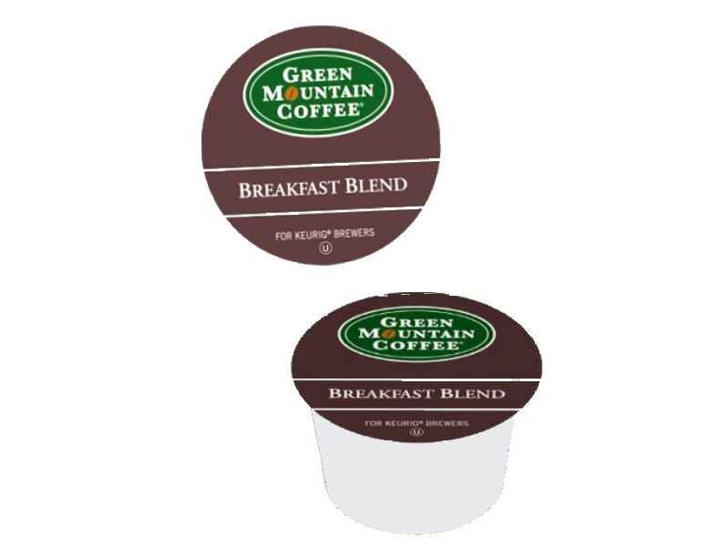green-mt-breakfast-blend-coffee k-cups