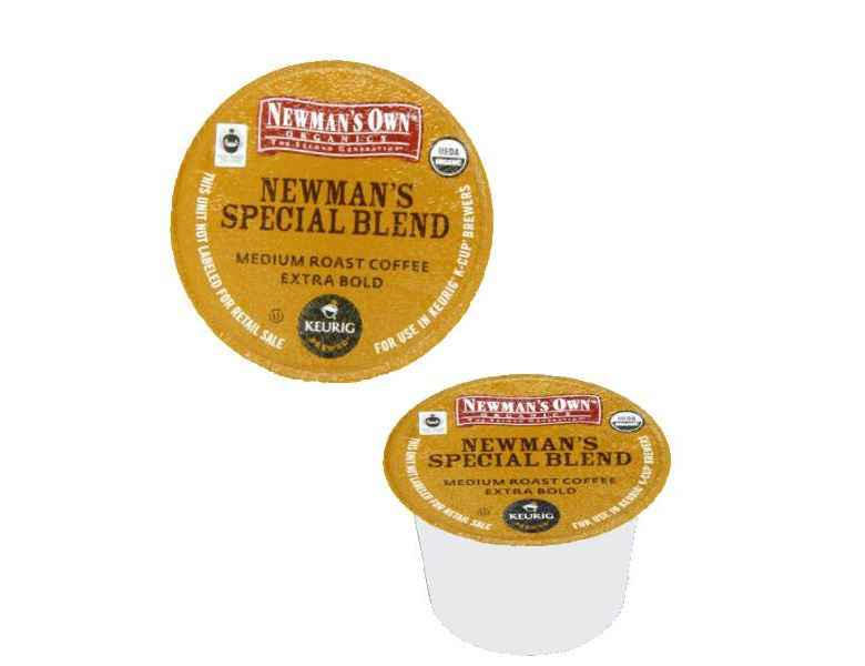 newmans-special-blend-coffee-k-cups