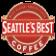 seattles-best