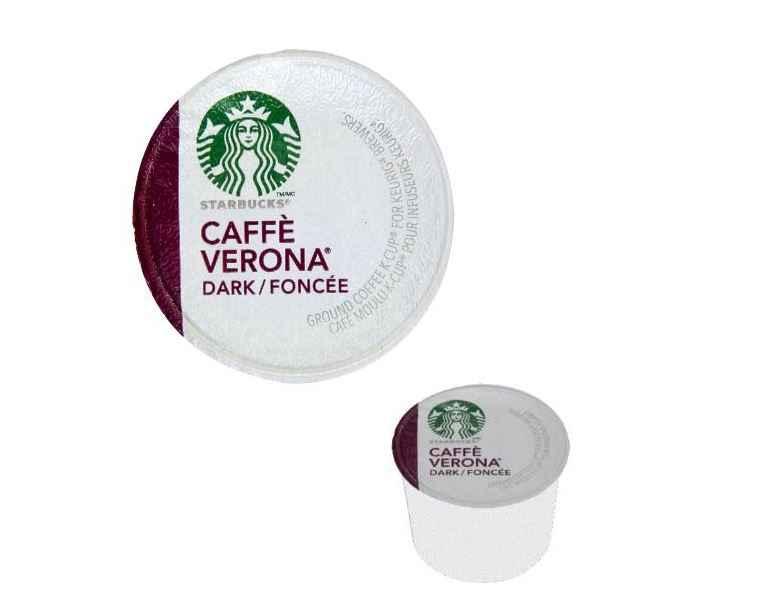 starbucks-verona-k-cups
