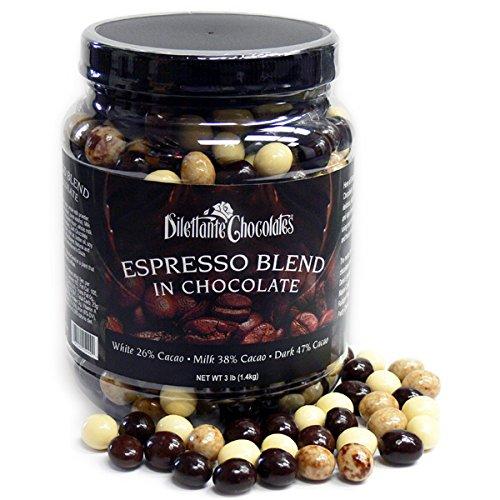 Chocolate-Espresso-Bean-Blend-White-Milk-&-Dark-Chocolate