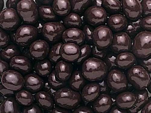 Dark-Chocolate-Covered-Coffee-Espresso-Beans