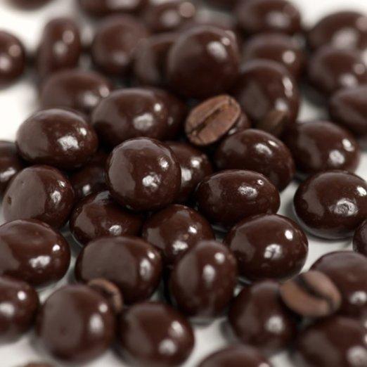 Ghirardelli-Dark Chocolate-Covered-Espresso-Coffee-Beans