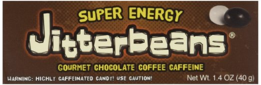 Jitterbeans-Candy-Coated-Chocolate-Covered-Coffee-Beans