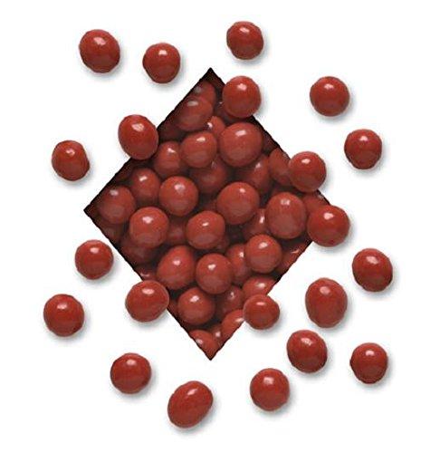 Raspberry-Chocolate Covered Coffee Espresso Beans