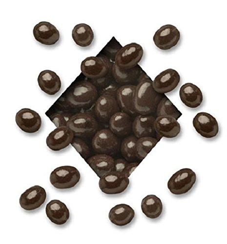 Sugar-Free-Chocolate-Covered-Coffee-Espresso-Beans