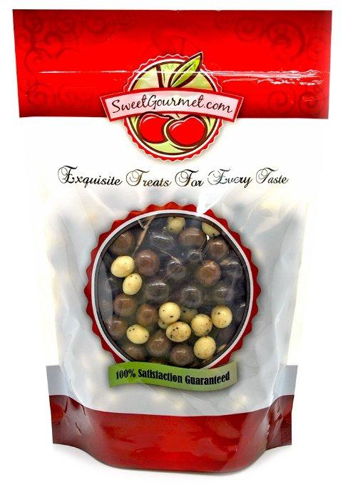 Sweet-Gourmet-Chocolate-Espresso-Beans-Blend