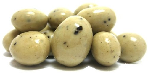 White-Chocolate-Covered-Coffee-Espresso-Beans