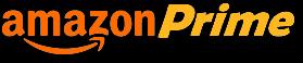 prime-logo-5