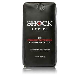 shock-coffee