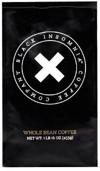 black-insomnia-coffee
